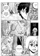 Etriova : Chapitre 6 page 18