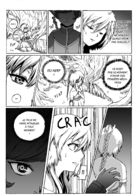 Etriova : Chapitre 6 page 19