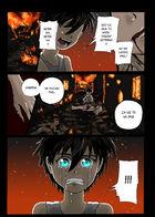 Etriova : Chapitre 6 page 2