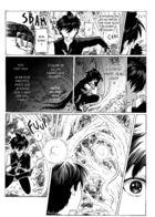 Etriova : Chapitre 6 page 21