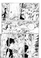 Etriova : Chapitre 6 page 22
