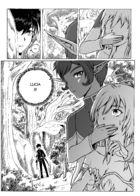 Etriova : Chapitre 6 page 23