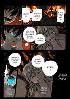 Etriova : Chapitre 6 page 3
