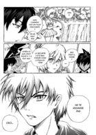 Etriova : Chapitre 6 page 5