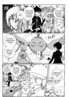 Etriova : Chapitre 6 page 6