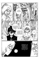 Etriova : Chapitre 6 page 10