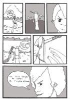 Diamant : Chapitre 7 page 10