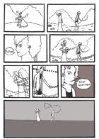 Diamant : Chapitre 7 page 11