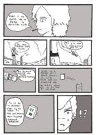 Diamant : Chapitre 7 page 13