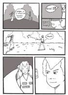 Diamant : Chapitre 7 page 14