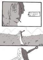 Diamant : Chapitre 7 page 2