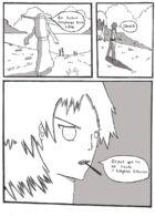 Diamant : Chapitre 7 page 4