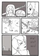 Diamant : Chapitre 7 page 7
