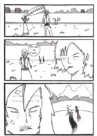 Diamant : Chapitre 7 page 8