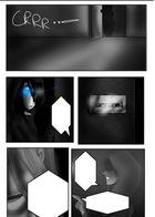 Neko Ni Shi : Chapter 1 page 3