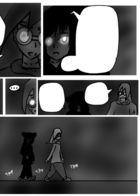 Neko Ni Shi : Capítulo 1 página 12