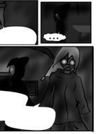 Neko Ni Shi : Chapter 1 page 11