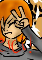 Neko No Shi  : Chapitre 1 page 9