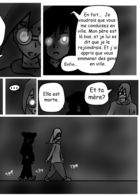 Neko No Shi  : Chapitre 1 page 13