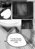 Neko No Shi  : Chapitre 1 page 14