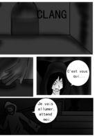 Neko No Shi  : Chapitre 1 page 6