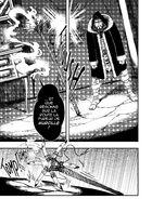 La Route : Capítulo 3 página 9