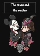 The count Mickey Dragul : Chapitre 6 page 1
