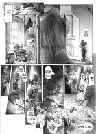 The count Mickey Dragul : Chapitre 6 page 4