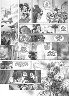 The count Mickey Dragul : Chapitre 6 page 6