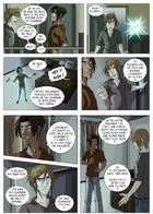 Others : Chapter 1 page 11
