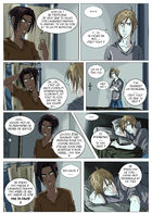 Others : Chapter 1 page 12