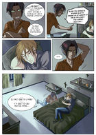 Others : Chapter 1 page 13