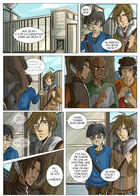 Others : Chapter 1 page 2