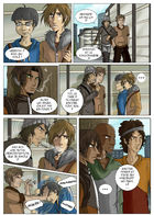 Others : Chapter 1 page 3
