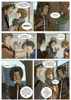 Others : Chapter 1 page 4