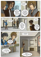 Others : Chapter 1 page 5