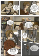 Others : Chapitre 1 page 6