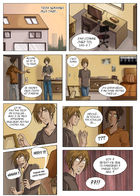 Others : Chapter 1 page 7