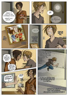 Others : Chapter 1 page 8