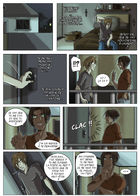 Others : Chapter 1 page 9