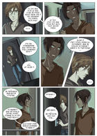 Others : Chapter 1 page 10