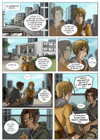 Others : Chapitre 2 page 2