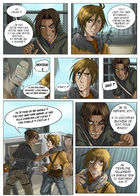 Others : Chapitre 2 page 3