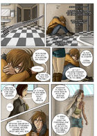 Others : Chapitre 2 page 4