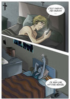 Others : Chapitre 2 page 7