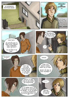 Others : Chapitre 2 page 8