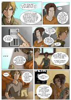 Others : Chapitre 2 page 9