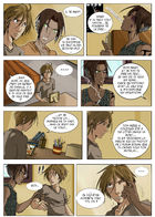 Others : Chapitre 2 page 10