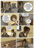 Others : Chapitre 2 page 11