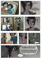 Others : Chapitre 2 page 14